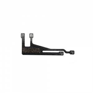 Motherboard Flex Cable For iPhone 6