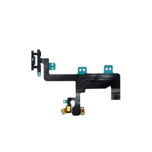 Power Button Flex Cable For iPhone 6