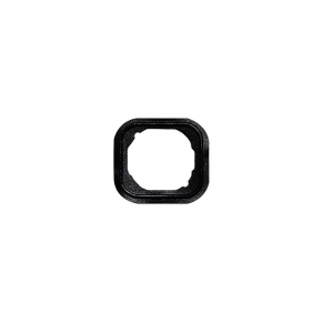 Home Button Gasket For iPhone 6/6 Plus