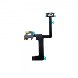 Power Button Flex Cable For iPhone 6 Plus