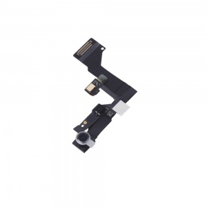 Front Camera Assembly For iPhone 6s