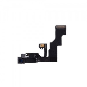 Front Camera Assembly For iPhone 6s Plus