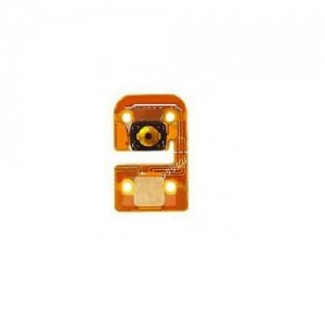 Home Button Flex Cable For iPod Touch 4
