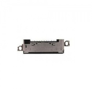 Charging Port For iPod Touch 4