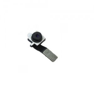 Rear Camera For iPod Touch 4