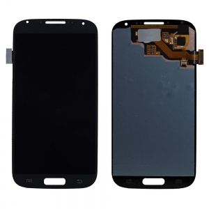 LCD Assembly For Samsung Galaxy S4 (Black)