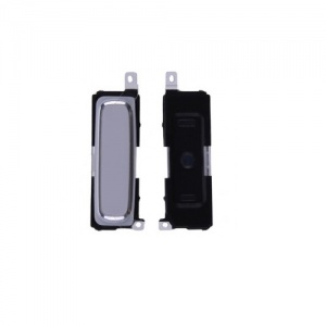 Home Button For Samsung Galaxy S4 (White)