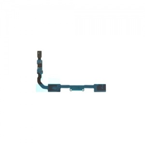 Home Button Flex Cable For Samsung Galaxy S4 (GSM)