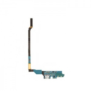 Charging Port Flex Cable For Samsung Galaxy S4 i337 (AT&T)