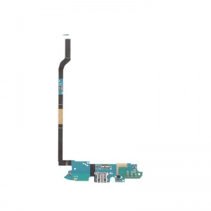 Charging Port Flex Cable For Samsung Galaxy S4 L720 (Sprint)