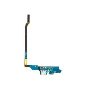 Charging Port Flex Cable For Samsung Galaxy S4 M919 (T-Mobile)