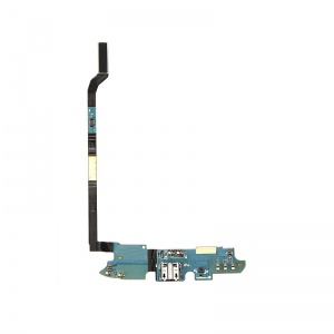 Charging Port Flex Cable For Samsung Galaxy S4 i9500