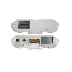 Loudspeaker For Samsung Galaxy S4 (White)