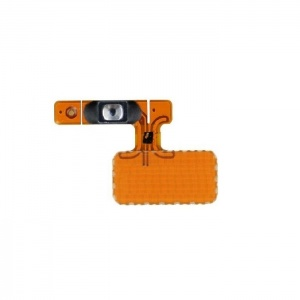 Power Button Flex Cable For Samsung Galaxy S5