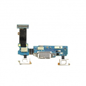Charging Port Flex Cable For Samsung Galaxy S5 G900A (AT&T)