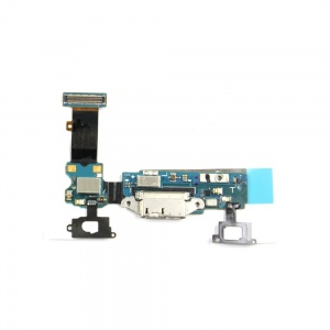 Charging Port Flex Cable For Samsung Galaxy S5 G900T (T-Mobile)