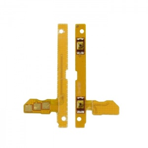 Volume Button Flex Cable For Samsung Galaxy S6