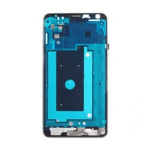 Mid-Frame For Samsung Galaxy Note 3 AT&T/T-mobile N900A/N900T