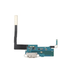 Charging Port with Flex cable For Samsung Galaxy Note 3 N900