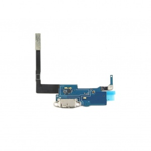 Charging Port with Flex cable For Samsung Galaxy Note 3 N900P