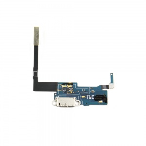 Charging Port with Flex cable For Samsung Galaxy Note 3 N900T