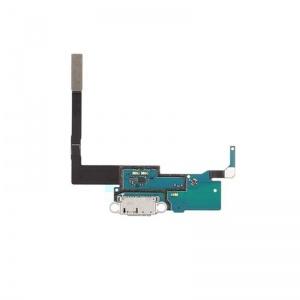 Charging Port with Flex cable For Samsung Galaxy Note 3 N900V