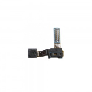 Front Camera with Flex Cable For Samsung Galaxy Note 3