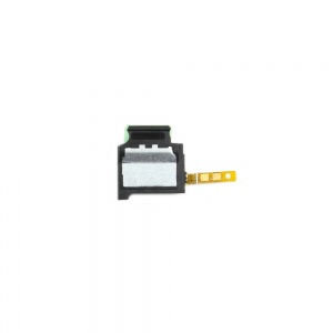 Buzzer For Samsung Galaxy Note 3 (All N900,A,V,P,R,T,W,N9002,N9005)
