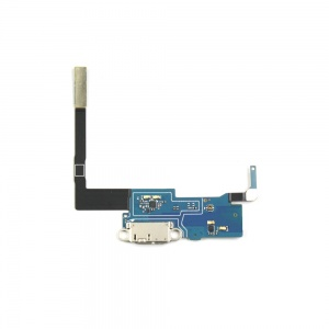 Charging Port with Flex cable For Samsung Galaxy Note 3 N900A