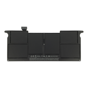 MacBook Air 11 inch Battery GRADE: B (A1465 / 2013-2015)