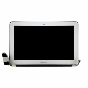 MacBook Air 11 inch Display Assembly GRADE: A (A1465 / 2013-2015)
