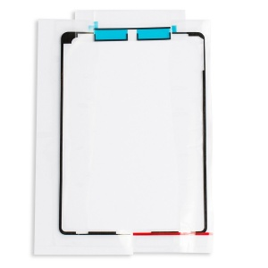 Adhesive Strips For iPad Pro 9.7 inch