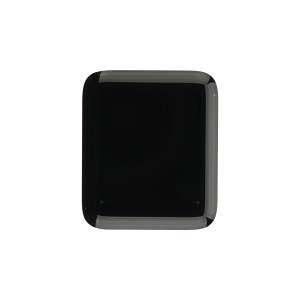 LCD Screen and Digitizer For Apple Watch (38mm - Series 2)