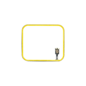 Force Touch Sensor Gasket and Adhesive For Apple Watch (38mm - Series 3)