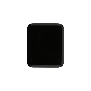LCD Screen and Digitizer For Apple Watch (42 mm - Series 1)