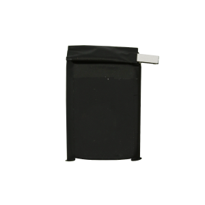 Battery Replacement For Apple Watch (42mm - Series 1)