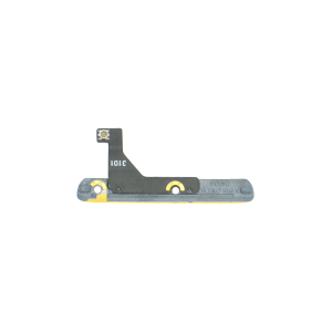Antenna Assembly For Apple Watch Series 1