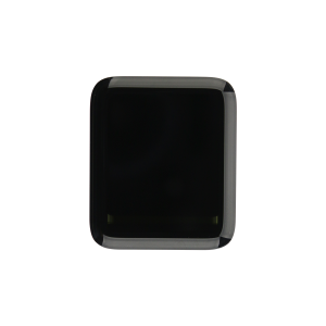 LCD Screen and Digitizer For Apple Watch (42mm - Series 2)