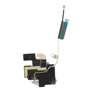 GPS Antenna Cable For iPad 4th Gen