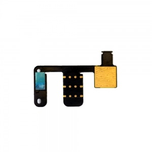 Microphone with Flex Cable For iPad Mini 2