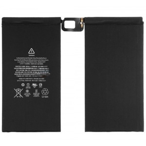 Battery Replacement For iPad Pro 12.9 inch