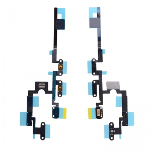 Volume & Power Button Flex Cable For iPad Pro 12.9 inch