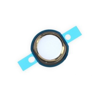 Home Button Gasket For iPad Pro 9.7 inch
