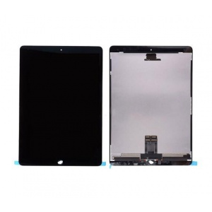 LCD Screen and Digitizer (Black) For iPad Pro 10.5 inch