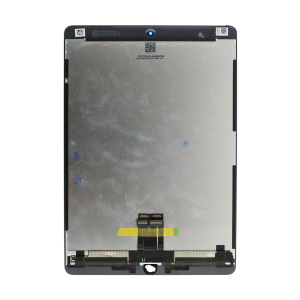 LCD Screen and Digitizer For iPad Pro 10.5 inch (White)
