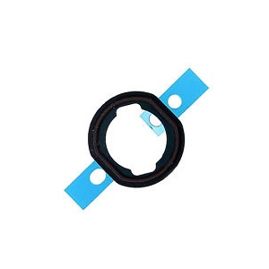 Home Button Gasket For iPad Pro 10.5 inch