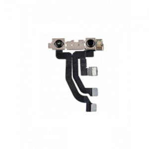 Front Camera Assembly For iPhone X