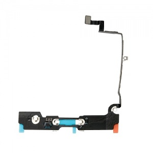 Loudspeaker or Buzzer Antenna Flex Cable For iPhone X