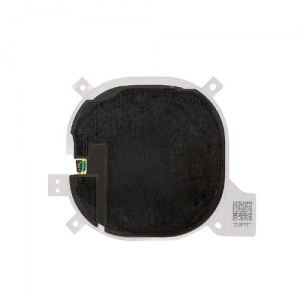 NFC Wireless Charging Coil For iPhone X