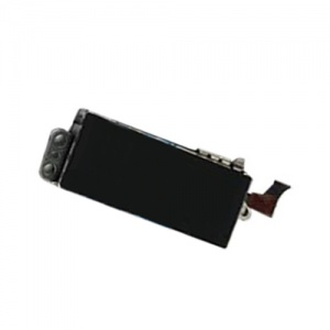 Vibrator For iPhone 11